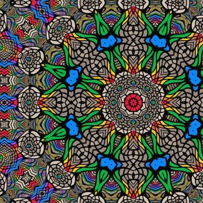 intellectual_plaid_kaleidoscoped