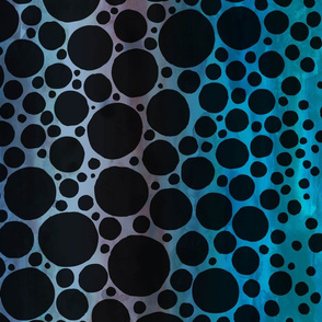 Dots - 4 - Small