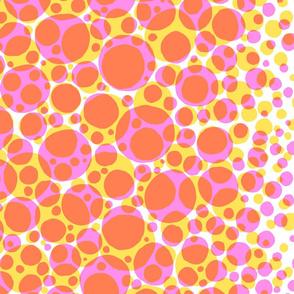Dots - 6 - Small