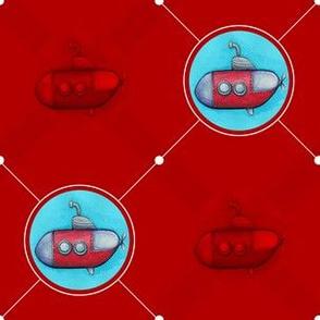Ocean_fabric_Submarine_smaller-VER_3_RED