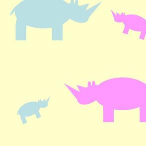 rhino_fabric