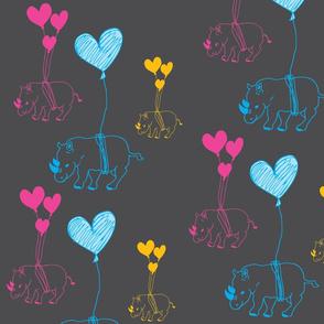 rhino_pattern-02
