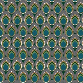 hunter_green_peacock_blues-01