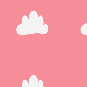 pink__cloud