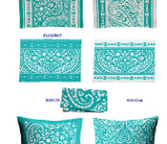Rturk_ikat_cachemire_runner_135x45_white_comment_697129_preview
