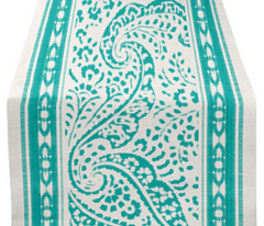 Rturk_ikat_cachemire_runner_135x45_white_comment_697161_preview