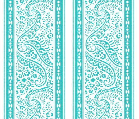 Rturk_ikat_cachemire_runner_135x45_white_shop_preview