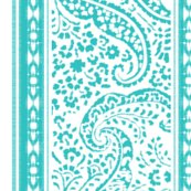 Rturk_ikat_cachemire_runner_135x45_white_shop_thumb