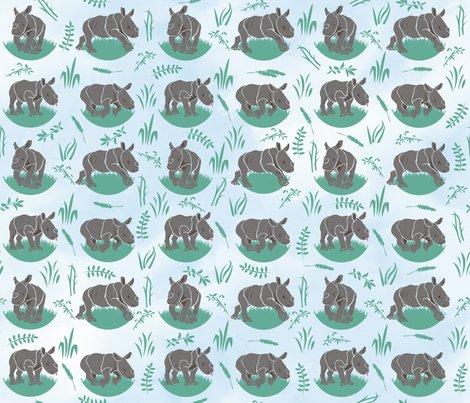 Rbaby_rhinoceroses_shop_preview