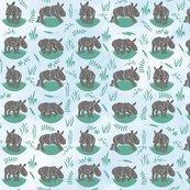 Rbaby_rhinoceroses_shop_thumb