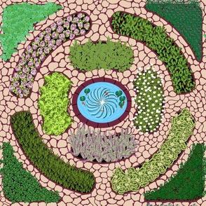A_Complete_Herb_Garden
