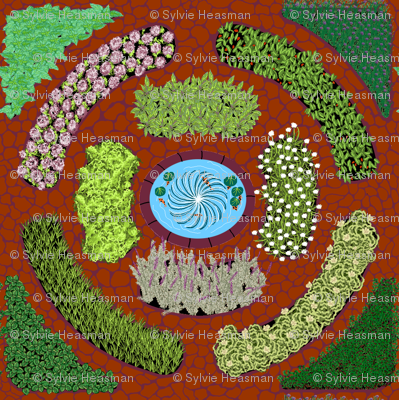 My_Dream_Herb_Garden