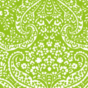 IKAT_CACHEMIRE_APPLE_GREEN