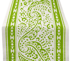 Rrikat_cachemire_runner_135x45_apple_green__comment_697150_preview