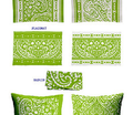Rrikat_cachemire_runner_135x45_apple_green__comment_697151_thumb