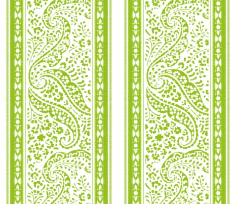 Rrikat_cachemire_runner_135x45_apple_green__shop_preview