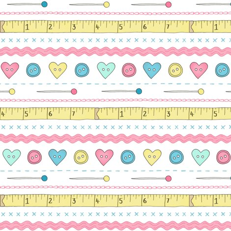 Rrrrsewing_notions_2_rows_shop_preview