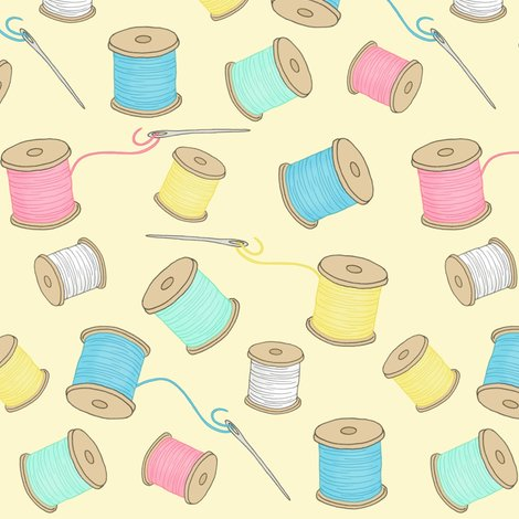 Rsewing_notions_4_spools_of_thread_shop_preview