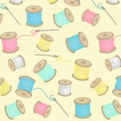 Rsewing_notions_4_spools_of_thread_shop_thumb