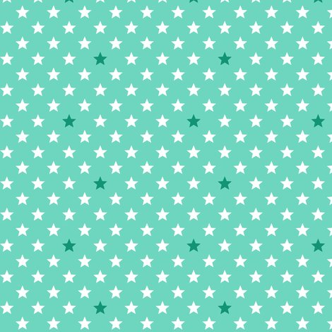 Rrstars_turquoise_2_shop_preview