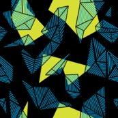 Duathlon-yardage-map-citrine-black_shop_thumb