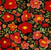 Rbright_flowers_black_background_shop_thumb