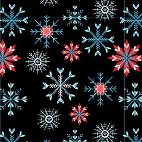 pattern-deer-noel-2014-1-03