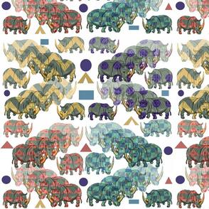 Rhino Brands