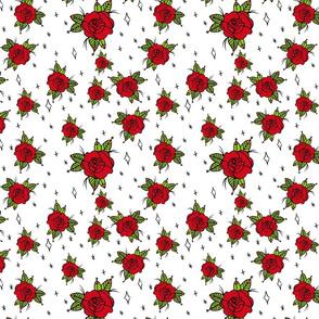 spoon-pattern-roses-1-02-02