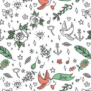 pattern-spoon-zozios-01