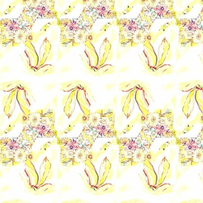 sun_circle_yellow