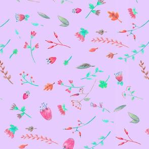 flores-morado-3500x3500
