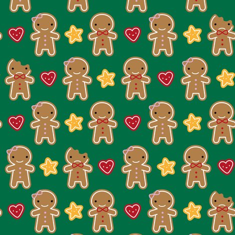 Rrcookiecute-green_shop_preview
