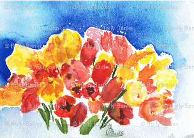 Rtulip_bouquet_001_preview