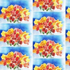 Tulip_Bouquet_001