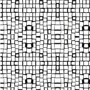 Paper squares