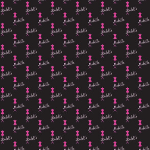 modello_logo_black and pinks
