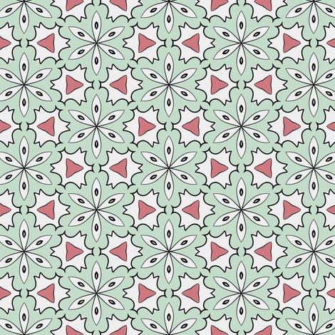 Rrrsymmetrymill_tile-12_shop_preview