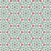 Rrrsymmetrymill_tile-12_shop_thumb
