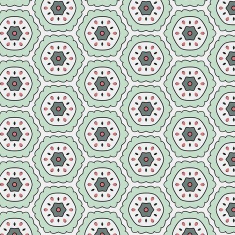 Rrsymmetrymill_tile-15_shop_preview