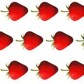 Rrstrawberry_side_shop_thumb