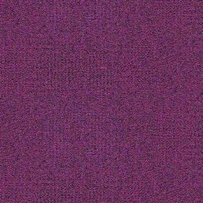 Hollyhock Knit