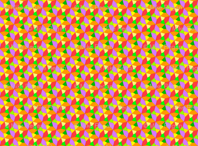 Diamond_tilt_pent_wonk_uniform_color_4_preview