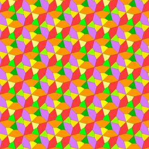 diamond_tilt_pent_wonk_uniform_color_4