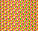 Diamond_tilt_pent_wonk_uniform_color_4_thumb