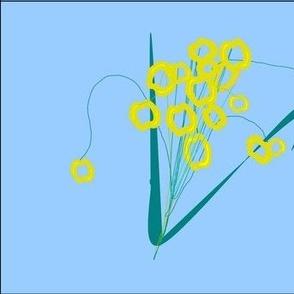 Artificial_Flower1