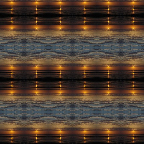 sunrise sonata 1