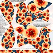 Rhanging_flowerbirds_orange_flowers_shop_thumb