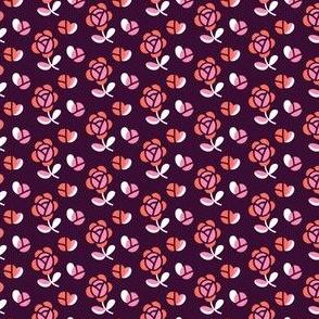 floral01