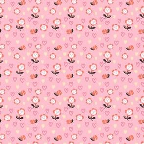 floral02